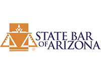 Arizona Photo Radar Ticket Lawyer | Over 4,000 Cases Won  Call Today!